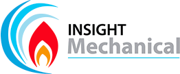 Insight Mechanical Logo